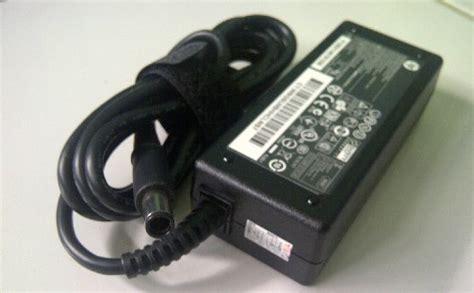 Adaptor Charger Hp Probook 4415s 4416s 4420s 4421s Original jual adaptor charger hp pavilion g4 g6 g7 original 100 bergaransi adam computer