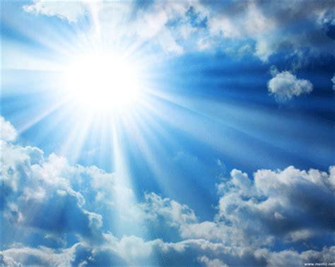 imagenes increibles del cielo im 225 genes del cielo de dios im 225 genes de dios
