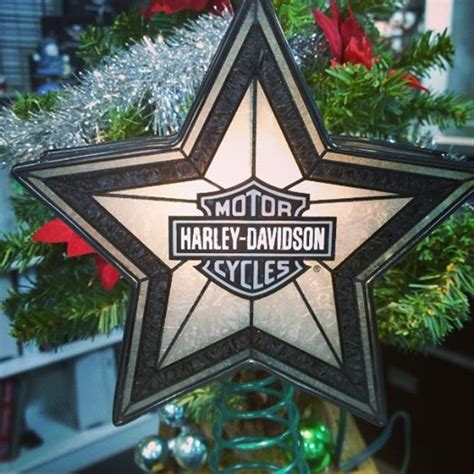 30 best images about christmas harley on pinterest candy