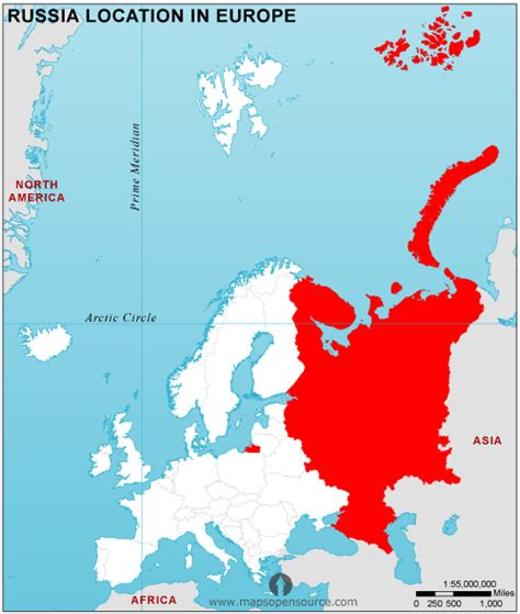 russia map black and white free russia location map in europe black and white