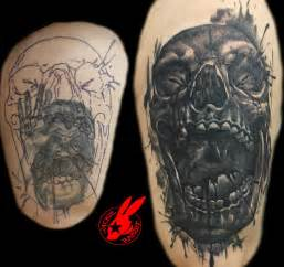 best tattoo shops in dallas we all make mistakes hopefully not a permanent one cover up tattoos tattoo com