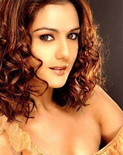 preity zinta biography bollywood actress biography preity zinta biography