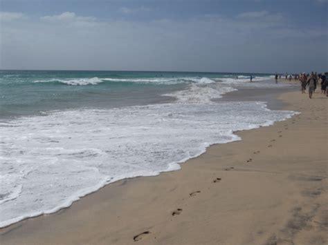 turisti per caso fuerteventura jandia viaggi vacanze e turismo turisti per caso