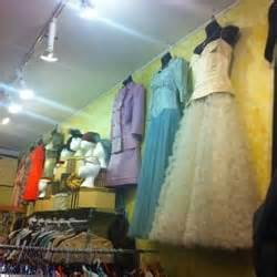 woo vintage clothing used vintage consignment