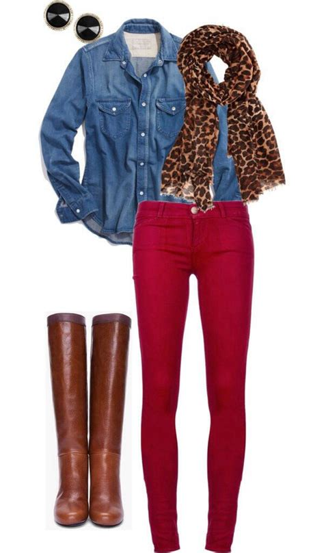 Jean Colors Tops And More Stuff 79 best clothes images on feminine fashion