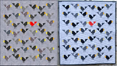 writing quilt pattern instructions sew fresh quilts pattern writing fun