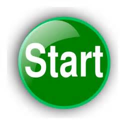 Art Startup by Gallery For Gt Start Button Png