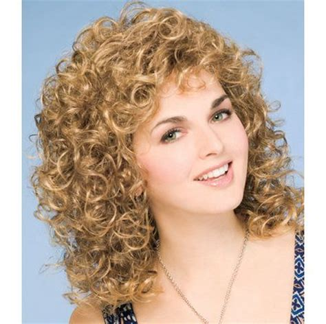 river song haircut untamed wig some hairstyles alwayslook fabulous long