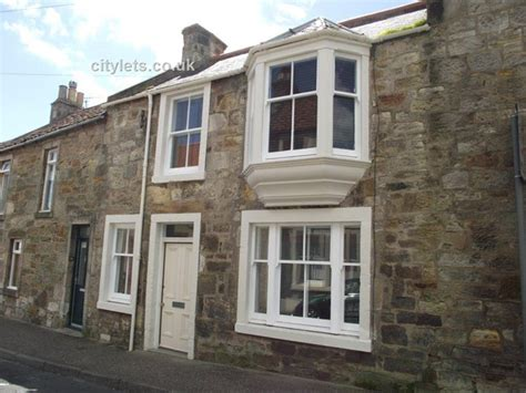 rental house loans property to rent in pittenweem ky10 south loan properties from citylets 420378