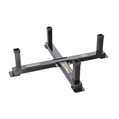 powertec olympic bench 100 powertec bench manual body solid weight bench