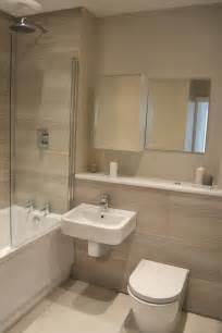 neutral bathroom ideas small grey bathrooms budget hgtv