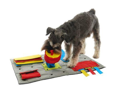 X Mat Pet Mat by The Buster Activitymat Is A Problem Solving Interactive