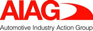 aiag welcomed impressive number of new member companies in