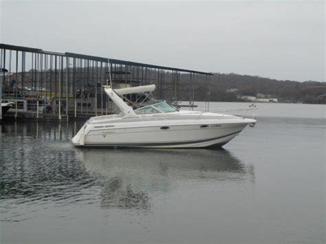 chattanooga boat dealers formula 27 boats for sale in chattanooga tennessee