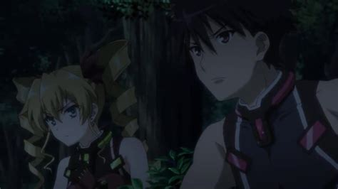 anime amnesia ep 8 hundred episode 8 subbed