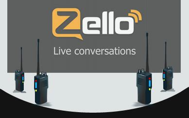 imagenes chidas para zello zello walkie talkie para pc espa 241 ol identi