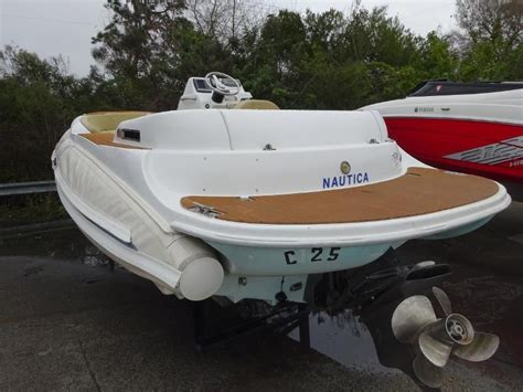 turbo boat props natica express rib boat with volvo turbo diesel penna