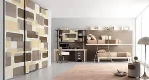 loft bedroom furniture kids loft double beds by tumideispa digsdigs