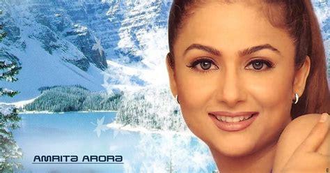 kambakkht ishq hollywood actress name amrita arora movies list bollywood movies list