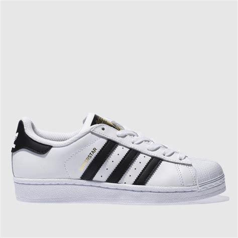trainers sale adidas junior trainers sale mandala2012 co uk