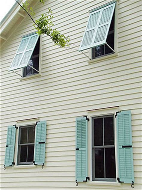 exterior window covers exterior louvered shutter efficient window coverings
