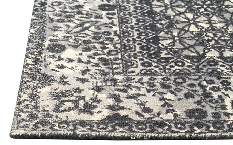 houston rug houston area rugs 187 traditional rugs traditional area rugs houston by river oaks rugs www