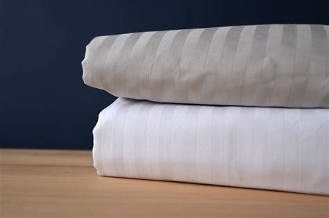 bed sheets material and thread count bed sheets material and thread count malmod com for
