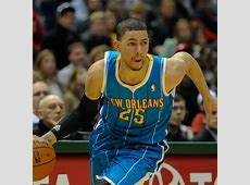 The NBA's Worst Players This Season | Bleacher Report ... Lebron 11 Elite Team