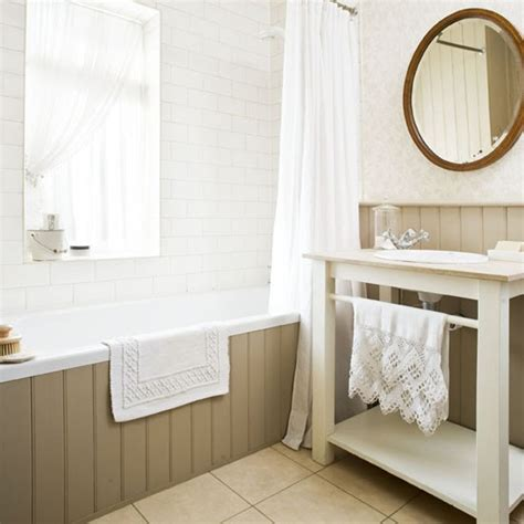 1930s Bathroom Ideas Bathroom 1930s House Tour 25 Beautiful Homes