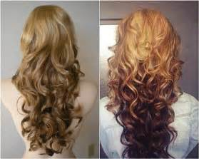 stunning blonde hair styles 2014 looks with blonde hair