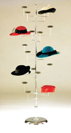 Hat Display Shelf by Hat Racks Hat Designs Pictures