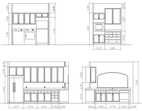 aggiornamento carta di soggiorno modulo 1 arredi sala da pranzo dwg mobilia la tua casa