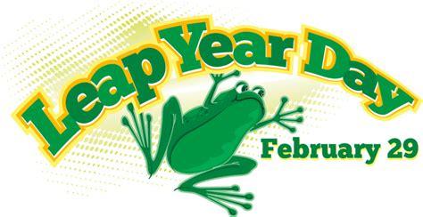 adjust  calendars february    days kids