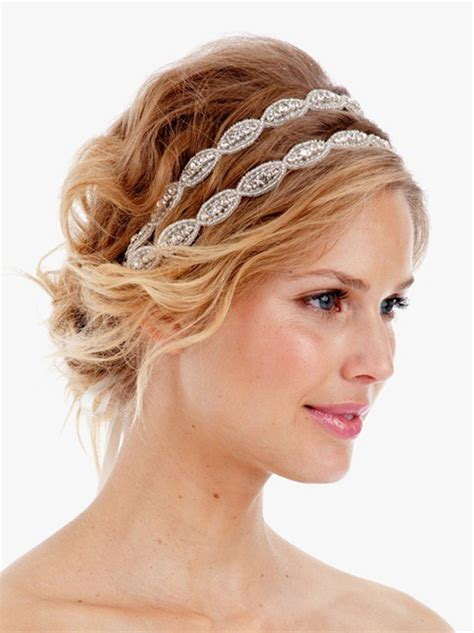 Wedding Hair Accessories In Singapore by 20 Gorgeous Bridal Hair Accessories You Ll