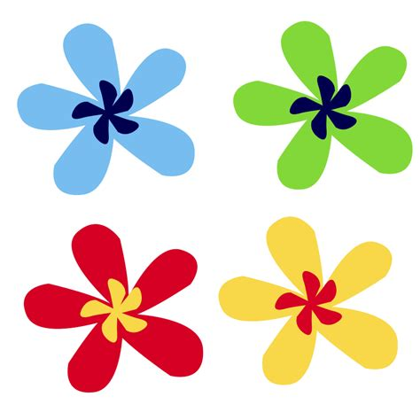flower pattern clipart flower pattern clip art cliparts co
