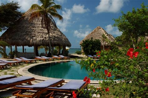 turtle inn belize rustic beaches secrete getaways you will absolutely
