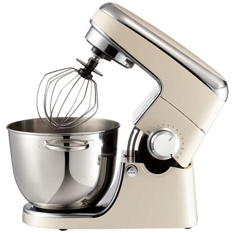 Food Mixer buy cheap food mixer compare other appliances