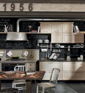 industrial style kitchens my home rocks