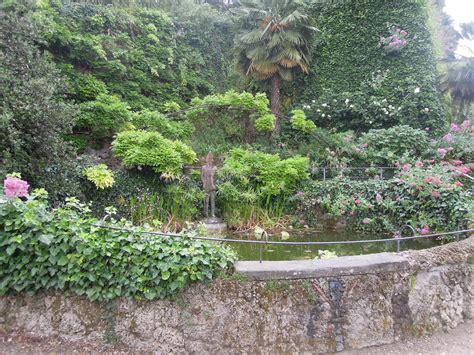 firenze giardino delle giardino delle what to see in florence
