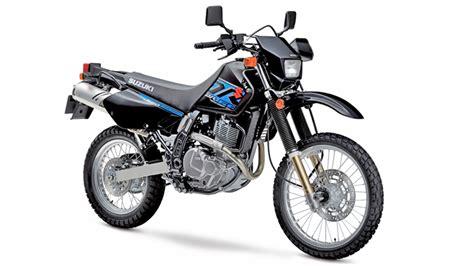 Motorrad Suzuki Dr 650 gebrauchtkaufberatung suzuki dr 650 se tourenfahrer