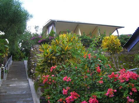 viaje  isla de flores  bali indonesia  la vuelta