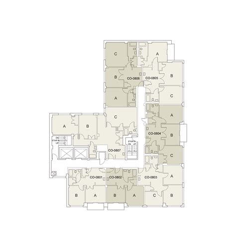 alumni hall nyu floor plan carlyle court nyu floor plan 100 nyu alumni hall floor