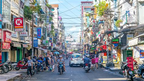 St Hoho Rnc pham ngu lao in ho chi minh city everything you need to about pham ngu lao