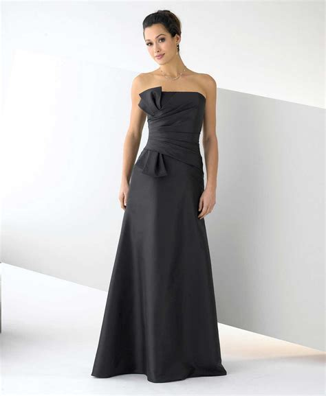 wedding party dresses bride dresses