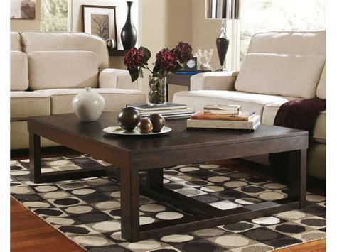 michael alexander designs sofa michael nicholas designs living room alexander sofa 043694