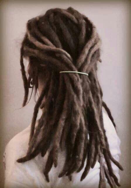illusion of dreads styles white les 259 meilleures images du tableau dreadlock sur
