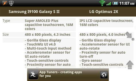 Phone Genie Lookup Phone Genie Gsmarena Browser 1mobile