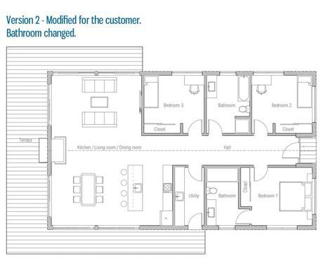 modern shotgun house plans shotgun house plans modern house plan 2017