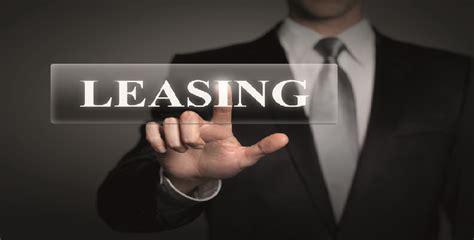 leasing stadlergroup