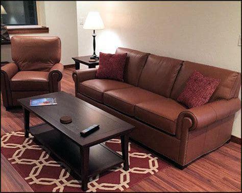 robinson robinson sofa leathercraft robinson high back recliner 2677h